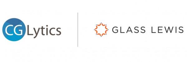(سي جي ليتيكس وجلاس لويس)تضعان معياراً جديداً للشفافية بالتعويض القائم على الأسهم