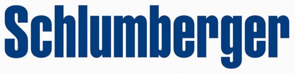 (شلمبرجير)تعلن عن عطاءٍ على أيّ من أو جميع سندات شركة شلمبرجير القابضة