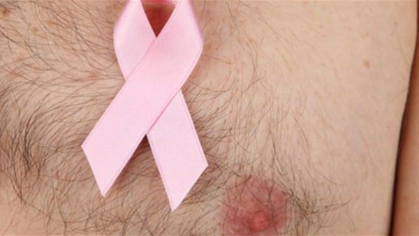 للرجال فقط.. عادات تصيبك بسرطان الثدي