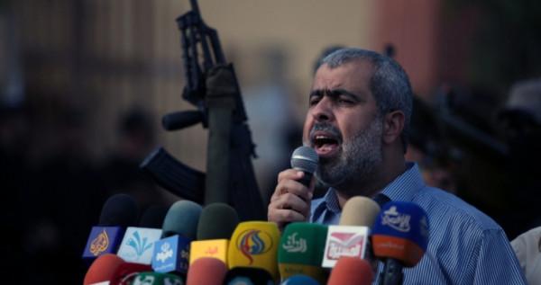 """أبو هلال: مشهد الانتخابات يعكس حالة انهيار المجتمع الإسرائيلي وقرب نهاية """"كيانهم"""""""
