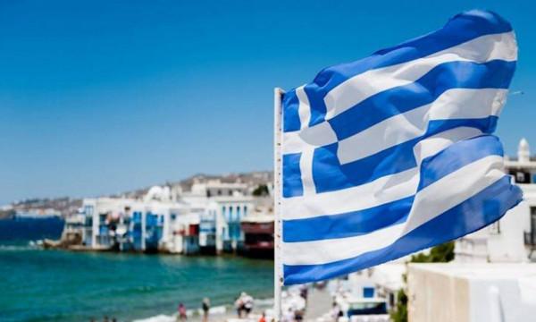 لبناني في اليونان متهم بإختطاف طائرة وإحتجاز رهائن