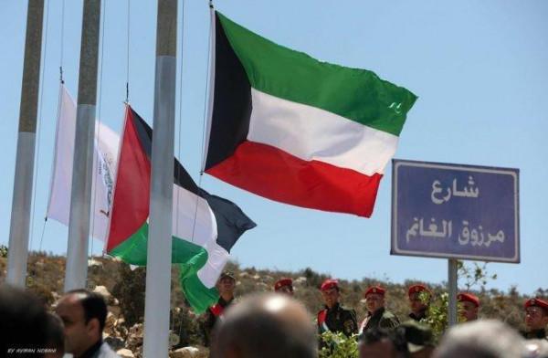 الكويت: التقاعس الدولي شَجّع إسرائيل على مواصلة انتهاكاتها وتحديها لإرادة المجتمع الدولي