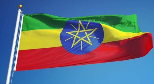 المخابرات الإثيوبية تُعلن عن عمليات لإجهاض عدة هجمات