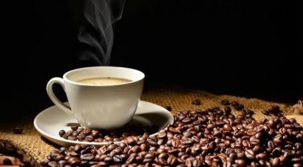 هل يمكن الاعتماد على القهوة لإنقاص الوزن؟