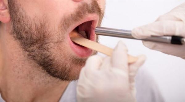 طرق بسيطة للتخلّص من التهاب الحلق