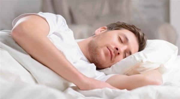 ماذا يحدث لو بقيت في السرير طويلاً؟