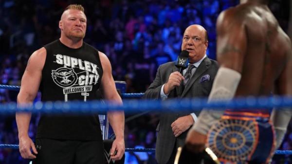 من سيفور بلقب (WWE) كوفي أم ليسنر؟