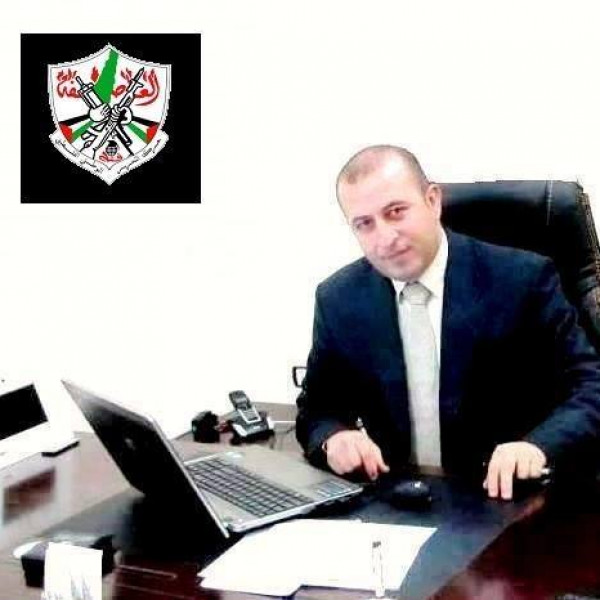 فتح بطولكرم: إمعان الاحتلال بمحاولات فرض واقع على الارض لن نقبل بله