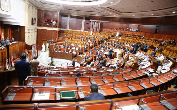 البرلمان العربي: إعادة الصدارة للقضية الفلسطينية لمواجهة الاحتلال