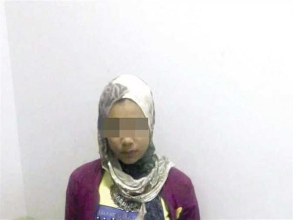 دفاع قاتلة شاب حاول اغتصابها: الطب الشرعي أثبت وجود جلدها تحت أظافره