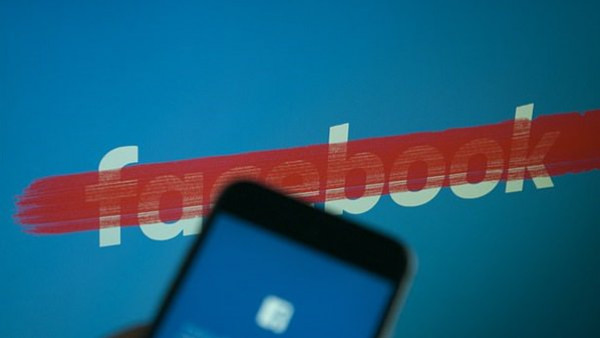 بسبب التجسس.. (فيسبوك) يوقف عشرات الآلاف من التطبيقات