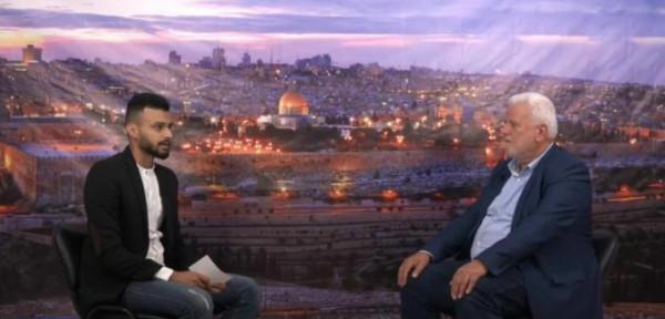 أبو العردات: ستشهد مخيّماتنا في لبنان حراكًا مطالبًا بالتجديد لـ(أونروا) والتمسُّك ببقائها