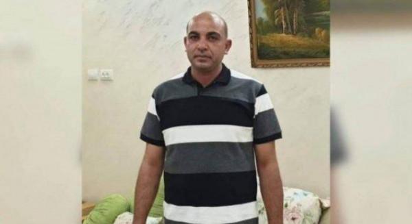 الأسير خلوف ينتصر على السجان بعد إضراب استمر 67 يومًا