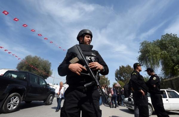 بعد تعرضه للطعن.. مقتل مسؤول أمن محكمة الاستئناف في مدينة بنزرت التونسية
