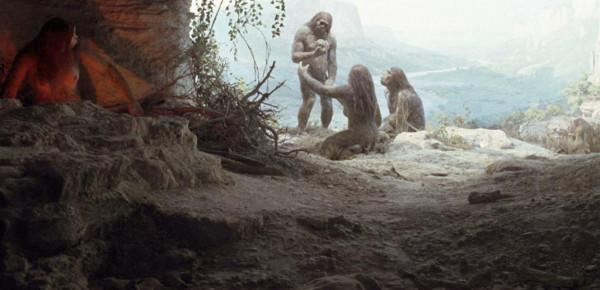 لأول مرة.. عرض صورة لفتاة عاشت قبل 75 ألف سنة