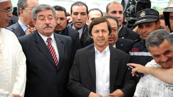 مُحاكمة تاريخية في الجزائر تًطال شخصيات بارزة في عهد بوتفليقة