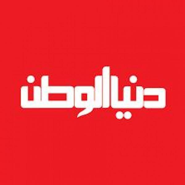 توضيح حول وصول الوفد الأمني المصري لقطاع غزة