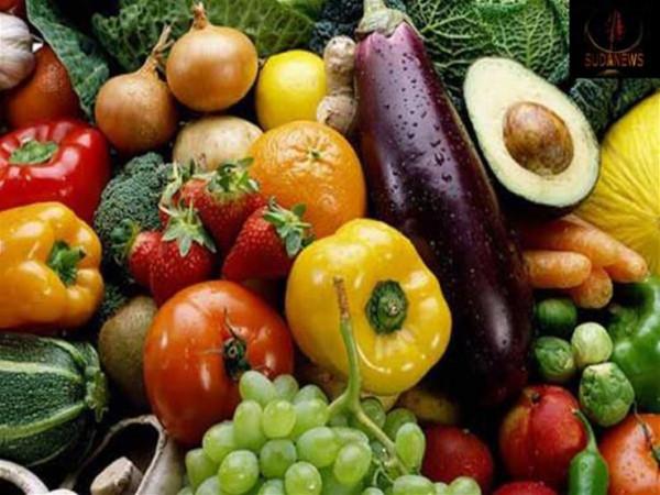 ما أنواع الألياف وكيف تؤثر على الوزن؟