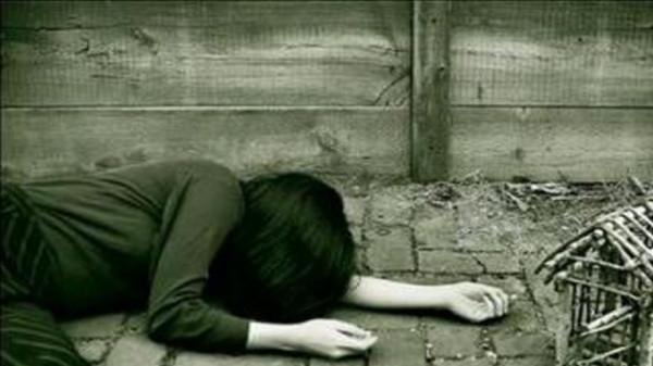 """تفاصيل اغتصاب كويتية بعد تناولها """"حبة وناسة"""" في حفل مختلط"""