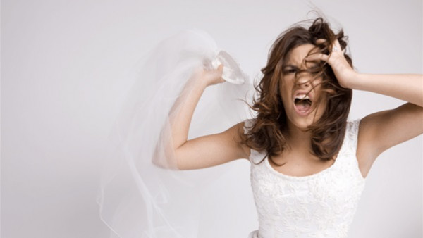 لا تتزوج يوم الخميس واحذر الفلفل.. أشياء تجلب لك الحظ السيئ