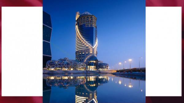 موندريان الدوحة يحتفل بالذكرى السنوية الثانية لافتتاحه عبر عروضٍ ترويجية تستمر لشهر