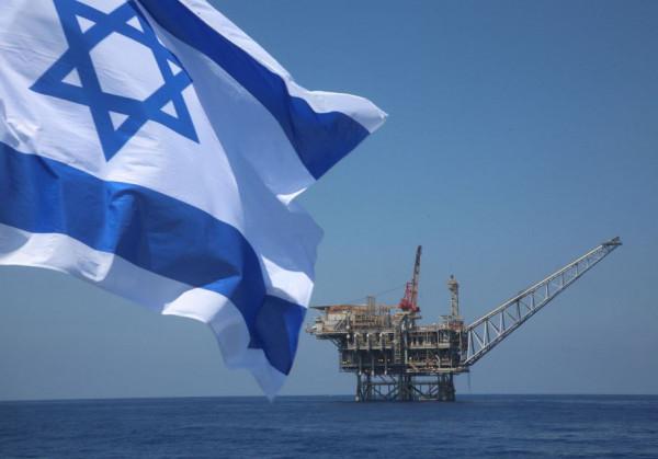 إسرائيل تسعى لزيادة صادرات الغاز الطبيعي لمصر