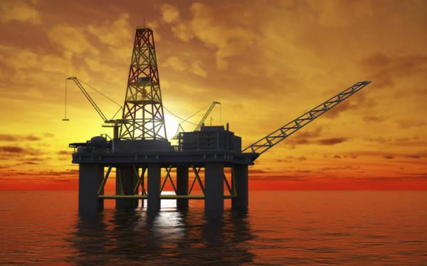 النفط يتجه نحو تسجيل أكبر خسارة أسبوعية في 2019