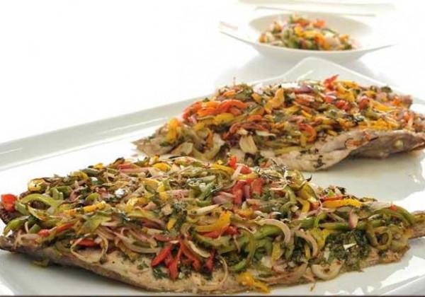 3 أطعمة تسهم في زيادة نشاط الدماغ