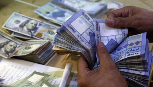 من سيشتري سندات لبنان الدولية الجديدة؟