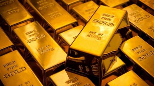 أغرب 5 معلومات عن الذهب وأماكن استخراجه  9998996859