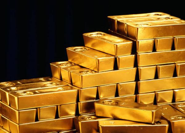 """لبنان: لماذا تحرّك ملف """"استدعاء"""" الذهب؟"""