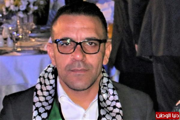 محافظ القدس يدعو لشد الرحال للاقصى وتوفير حماية دولية لابناء الشعب الفلسطيني
