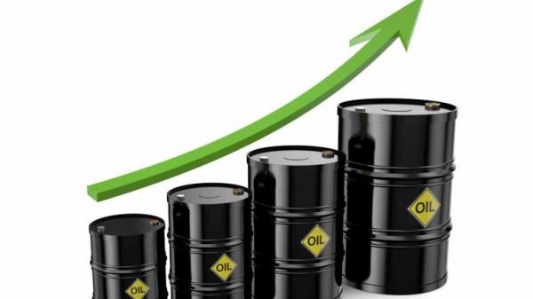 ارتفاع أسعار النفط بفعل اضطرابات العراق مع تنحية مخاوف الطلب جانبًا