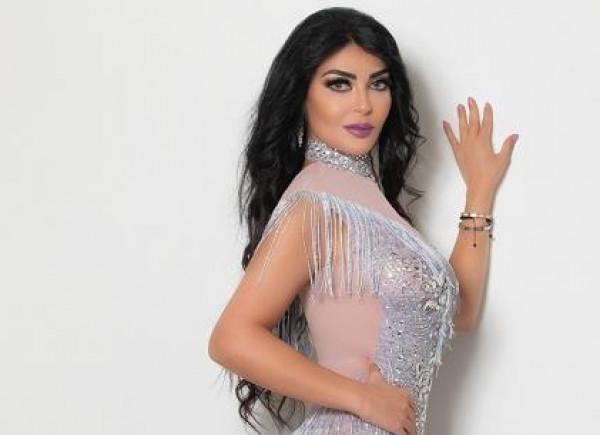 ملكة جمال إيران 2019: أنتهى عصر كيم كارداشيان