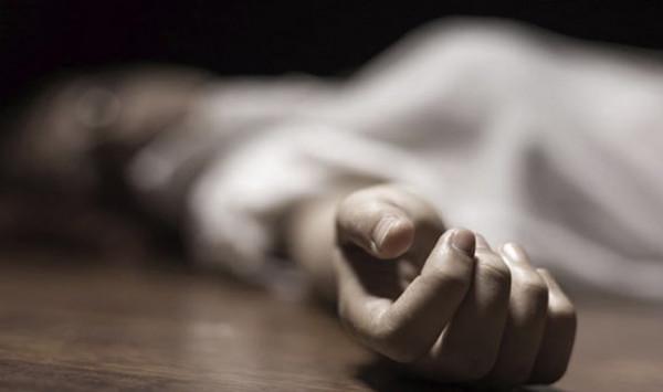 """مصري قتل """"زوج عشيقته"""" بالأردن.. وهكذا خططا لتنفيذ الجريمة بطريقة سينمائية"""