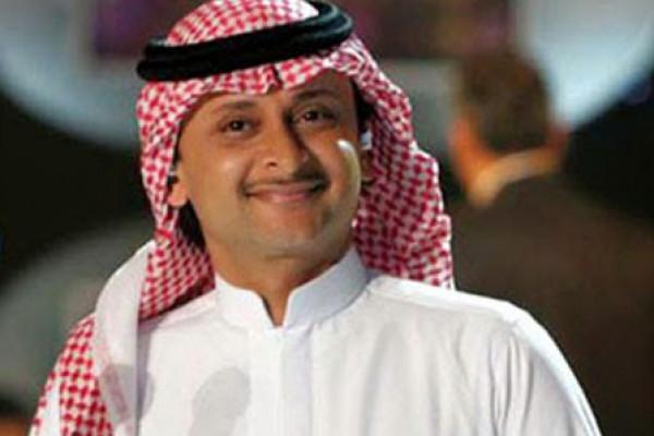 تطورات جديدة بشأن الحالة الصحية لعبدالمجيد عبدالله وقرار مفاجئ يقلق جمهوره