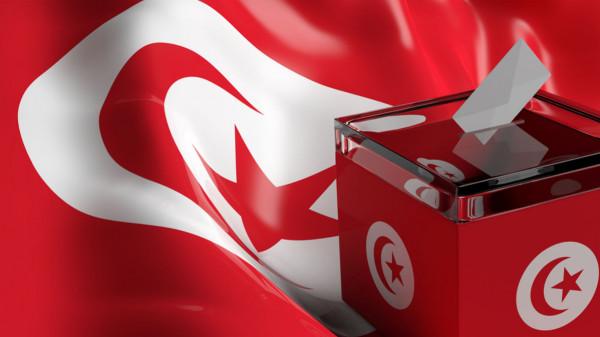 مخالفات بانتخابات البرلمان التونسي واتهامات بالتزوير