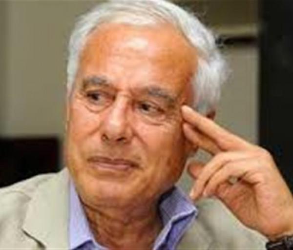 الطريق للانتخابات الفلسطينية صعب ولكنه ممكن
