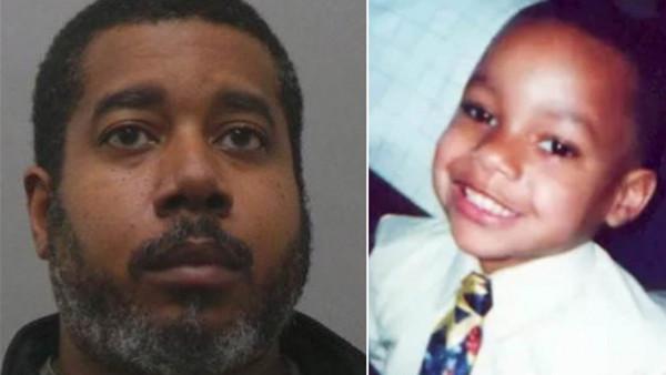 أب يواجه اتهامًا بقتل ابنه المريض.. غموض الجريمة ينكشف بعد 16 عامًا