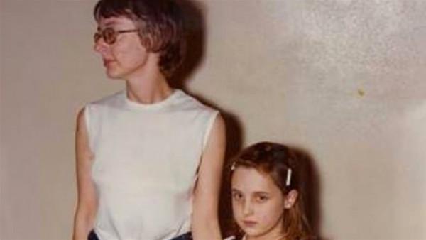 قصتها تتحول لفيلم.. معلمة اختطفت واغتصبت 53 يوماً على يد طالبها السابق