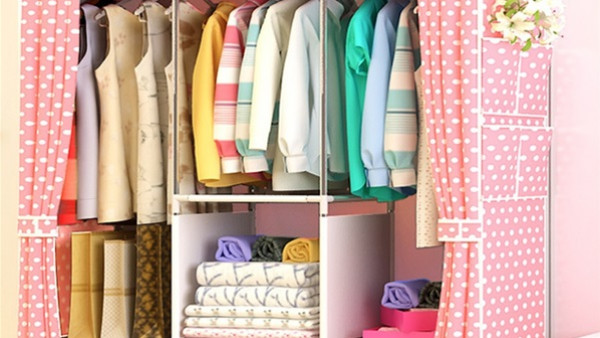 دليلك لاختيار أنسب الألوان وتنسيق ملابسك لشتاء 2020