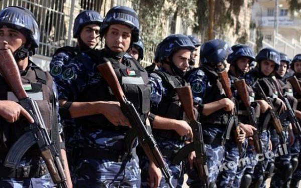 الرجوب يكشف تفاصيل ما حدث في محافظة جنين مع الأجهزة الأمنية