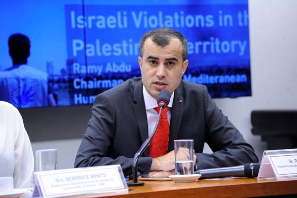 """""""الأورومتوسطي"""": الانتهاكات بالقدس """"تطهير عرقي"""" ويجب الضغط على إسرائيل للحد من جرائم الحرب"""