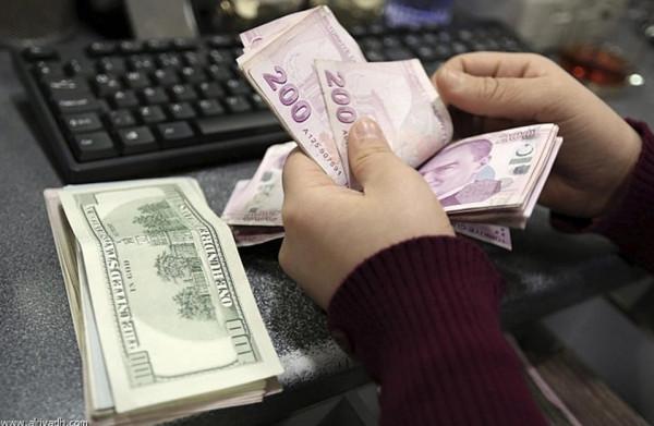 انخفاض بورصة اسطنبول مع انطلاق العملية التركية في سوريا
