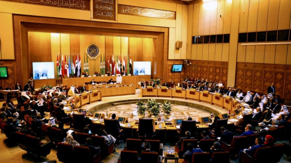 مصر تدعو لاجتماع طارئ بجامعة الدول العربية رداً على العملية العسكرية التركية