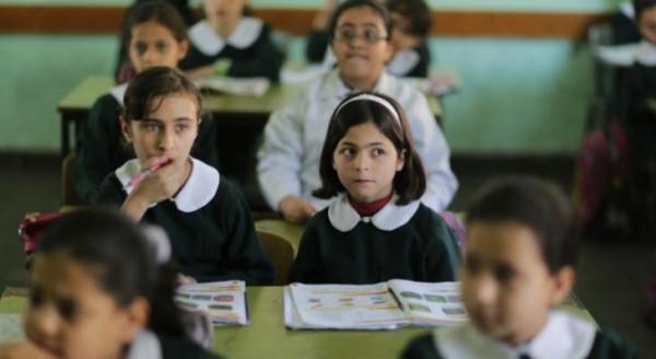 عورتاني: نتخذ كل الإجراءات لمواجهة الاعتداءات المتواصلة على معلمينا ومدارسنا