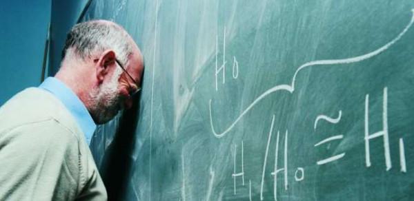 بيت لحم: القبض على زوجين لاعتدائهما على طاقم مدرسة التوافق.. والتعليم يُعلّق