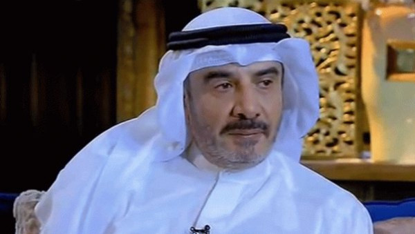 حسين المنصور يتحرك قضائياً بعد السخرية من صوره القديمة ومشاهد من مسلسلاته