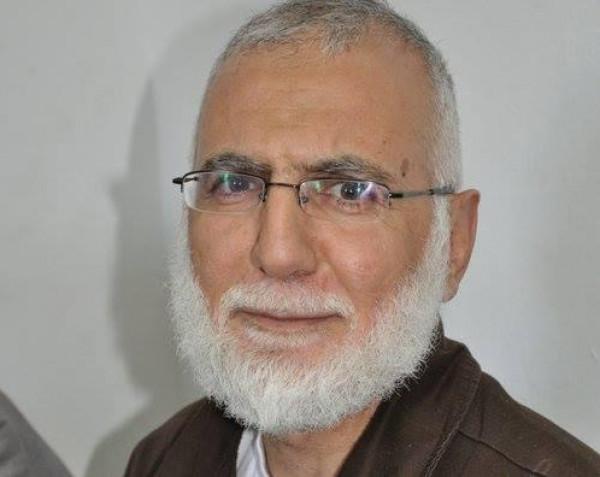 الاحتلال يُفرج عن النائب المقدسي المُبعد محمد أبو طير
