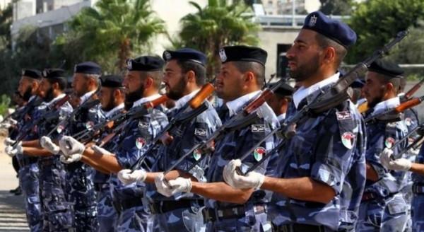 داخلية غزة تُصدر تنويهًا للمتقدمين لوظيفة أفراد للعمل في الأجهزة الأمنية